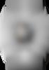 CHRONOMASTER旗舰系列 El Primero开心计时码表