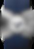 CHRONOMASTER旗舰系列 运动腕表