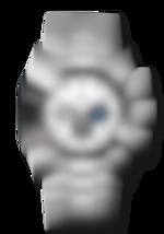 CHRONOMASTER Sport